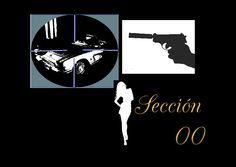 Poster 1 Seccion 00