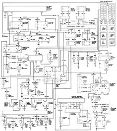 10 Best Wiring Diagram Polaris Ideas Diagram Polaris Atv Wire