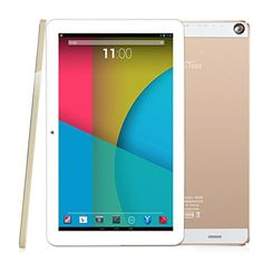 Dragon Touch M10X 10-Inch Quad Core Google Android Tablet PC, 1Gb Ram 16Gb Nand Flash, IPS HD Screen 1366x768 Display, 5.0MP Camera w/ AutoFocus, Bluetooth, HDMI Output, 1 Year Warranty Dragon Touch http://www.amazon.com/dp/B00VI2H5FM/ref=cm_sw_r_pi_dp_DjPzvb1T52PCW