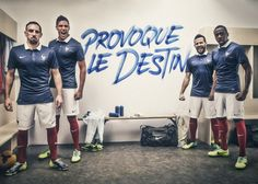 Football Teams Jersey Fashion Watch – Fifa World Cup 2014, Edition Three Read more at http://whyoffashion.com/football-teams-jersey-fashion-watch-fifa-world-cup-2014-edition-three/