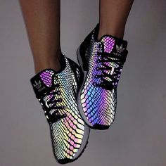 Super Cheap! Sports Nike shoes outlet, #Nike #shoes nike free,nike shoes,nike air max,get one nike shoes only $21.9,Repin it now