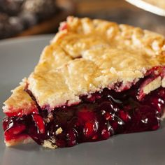 Make this bing cherry pie recipe with homemade pie crusts, and fresh cherries.   This pie is from scratch and has good old fashioned qualities.. Bing Cherry Pie Recipe from Grandmothers Kitchen.