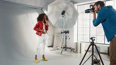 Photography Services, Professional Photography, Photo Studio, Design, Photography Studios