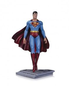 #DC Collectibles Solicitations For March 2015 http://www.toyhypeusa.com/2014/08/18/dc-collectibles-solicitations-for-march-2015/  #DCU #DCUniverse