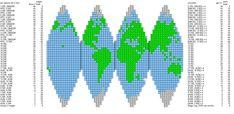 mappamondo_con_istruzioni.jpg (1486×723)