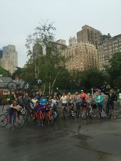 Guided Central Park Sightseeing tour