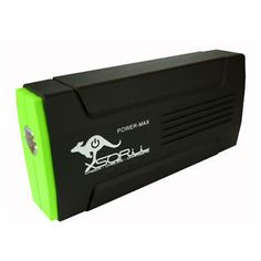 Power Max Jump Starter Quote
