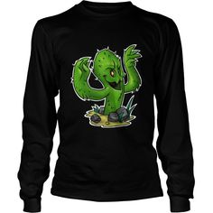 Cactus-Monster Hug Cartoon Tee Funny Party T-Shirt Gift #gift #ideas #Popular #Everything #Videos #Shop #Animals #pets #Architecture #Art #Cars #motorcycles #Celebrities #DIY #crafts #Design #Education #Entertainment #Food #drink #Gardening #Geek #Hair #beauty #Health #fitness #History #Holidays #events #Home decor #Humor #Illustrations #posters #Kids #parenting #Men #Outdoors #Photography #Products #Quotes #Science #nature #Sports #Tattoos #Technology #Travel #Weddings #Women