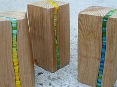 sculpture contemporaine bois - Recherche Google