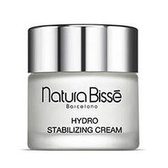 Natura Bisse Hydro Stabilazing Cream 75ml.  ¡Cómprala en www.elle.es!    http://compras.elle.es/belleza/natura-bisse-hydro-stabilazing-cream-75ml.html