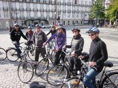 Highlights, Tours, Bike, Check, Self, Porto, Bicycle Kick, Bicycle, Bicycling
