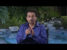 David Wolfe on Ormus Gold - PART ONE - YouTubehttp://www.youtube.com/watch?v=limuceuYOrs