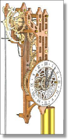 Clock26