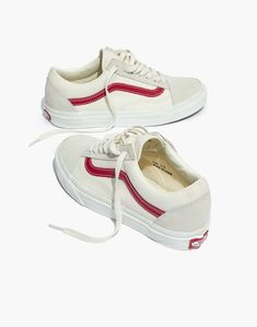 info for 2f659 6358c Vans® Unisex Old Skool Lace-Up Sneakers