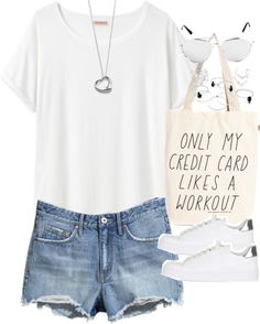 #fashion #style #outfit #ootd