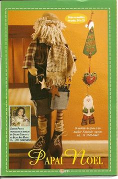 Handmade Christmas, Merry Christmas, Crafts To Do, Santa, Quilts, Internet, Decorations, Projects, Christmas Village Display