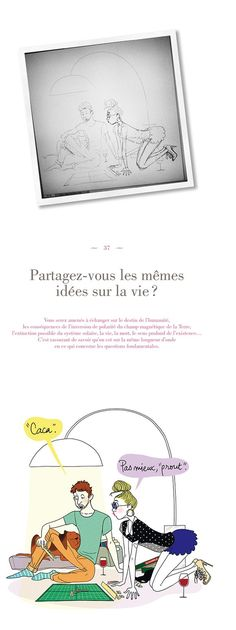 Oui margaux 2 bd