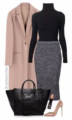 Find More at => http://feedproxy.google.com/~r/amazingoutfits/~3/zJbSuhKdfDY/AmazingOutfits.page