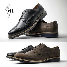 Mix #business and #pleasure with the #stylish #GreatJones #Wingtip from @colehaan. This #wingtip #oxford in soft #leather uppers features a lightweight #EVA midsole with rubber outsole for #comfort and flexibility. #GrandOS #technology completes your #supreme comfort.  Available in 14/14W/15/15W/16  #oddballshoes #oddballsunite #oddballunited #oddball #bigfeet #bigshoes #bigdressshoes #colehaan #colehaans #colehaanswag #largesizeshoes #bigfeetproblems #style #fashion by oddballdotcom