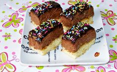 Ce a mai gatit Timea. Food Cakes, Cake Recipes, Desserts, Rome, Cakes, Tailgate Desserts, Deserts, Recipes For Cakes, Postres