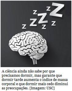 Quer dormir melhor? Coma melhor Se você anda com o sono leve e perturbado, sentindo-se menos restaurado na manhã seguinte, a razão pode estar não no que você come à noite, mas na sua dieta como um todo