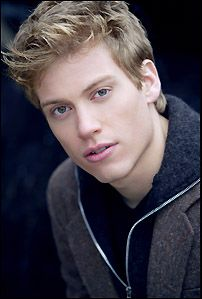 Barrett Foa (NCIS: Los Angeles) http://www.imdb.com/name/nm2625816/