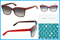 Marc by MARC JACOBS :)