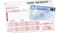 Sanità: se lista d'attesa va oltre 60 giorni si può andare in privato pagando solo il ticket (ma lo sanno in pochi)