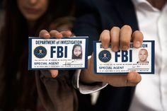 FBI-Taktiken fürs Bewerbungsgespräch Fbi Special Agent, Investigations, Film, Legends, Knowledge, Movie, Movies, Film Stock, Film Movie