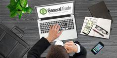 ג'נרל טרייד General Trade