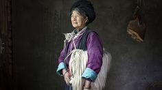 Dating og ægteskab ritualer i Kina