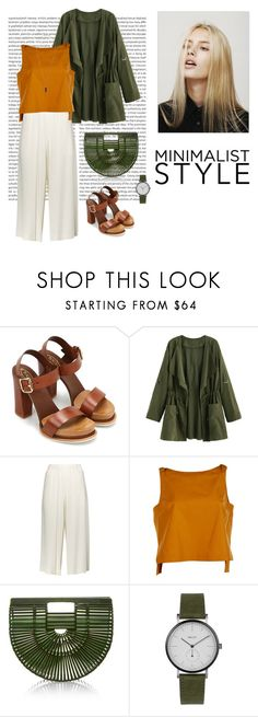 """18/04"" by dorey on Polyvore featuring Tod's, Helmut Lang, Fendi, nineteen and Isabel Marant"