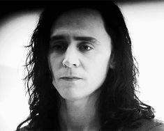 Sorry, I got lost in Tom's glow.