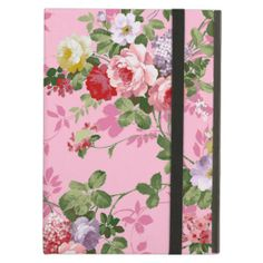 Vintage Elegant Girly Pink Red Gray Roses Pattern iPad Folio Cases you will get best price offer lowest prices or diccount couponeReview          Vintage Elegant Girly Pink Red Gray Roses Pattern iPad Folio Cases Review from Associated Store with this Deal...