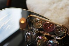 Vrban Diaries goes Vintage Bangles, Bracelets, Diaries, Vintage, Jewelry, Jewels, Schmuck, Jewerly, Bracelet