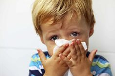 Sign & Symptoms Of A Common Cold - How To Prevent Cold Virus - Healthy Life and Shape Spring Allergies, Seasonal Allergies, Healthy Kids, How To Stay Healthy, Cold Vs Flu, Dental, Flu Symptoms, Lee, Poor Children