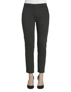 2-nd One - Carine Bukse Capri Pants, Pajama Pants, Pajamas, Suits, Design, Fashion, Pjs, Moda, Capri Trousers