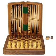 Image result for scrabble chess backgammon clipart