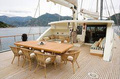 Luxury SAILING NOUR - Sailing Yacht Check more at https://eastmedyachting.co.uk/yachts/sailing-nour-sailing-yacht/