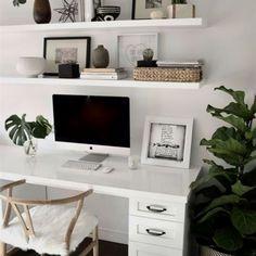 Summer Colour Trends para completar el interiorismo de tu casa. Nosotros queremos que tengas el mejor espacio y eso incluye nuestras ideas.