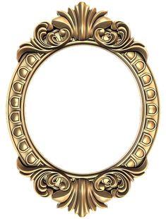 IDR (hubungi kami) --------------------------------- We serve you : - Custom 🔨 - Legal wood 🌳 - Good quality 👌 For order : 📲 6281215373375