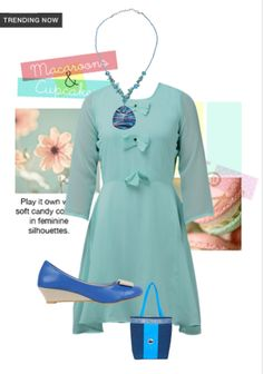 Get 10% off on my look when you buy from http://limeroad.com/scrap/55e6e5f3157bc4778687e254/vip