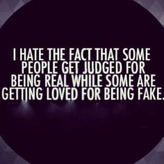 "Narcissists are opportunists that put on a fake mask/persona. If you are ""real"" and authentic, your chances of being the narcissists target are very high."