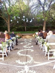 lake natoma inn wedding - Google Search