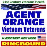 Agent Orange Illness Awareness- Connecting and Empowering The Families and Children Of Vietnam Veterans Exposed to Agent Orange Toxins