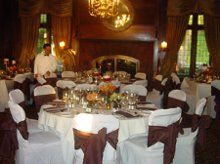 Le Chateau Restaurant, Wedding Catering, Wedding Ceremony & Reception Venue, New York - Westchester, Western Connecticut, and surrounding areas