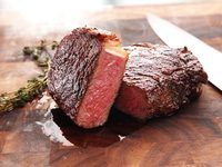 The Food Lab's Complete Guide To Pan-Seared Steaks | Serious Eats