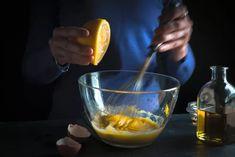 Domáca majonéza Close Up, Mustard, Lemon, Photographs, Photos, Mustard Plant