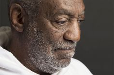 Bill Cosby and drugging: My 34-year-old secret