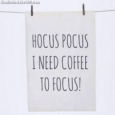 """The post """"Halloween Dish Towel Hocus Pocus Coffee Minimalist halloween decor kitchen decor cotton fabric Halloween party witch kitchen towels fall"""" appeared first on Pink Unicorn Quotes Halloween Dishes, Halloween Party, Fall Halloween, Halloween Ideas, Kitchen Witch, Kitchen Decor, Decorating Kitchen, Word Board, Letter Board"""